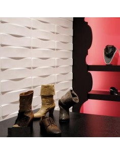 3D PANEL WALL FOR DECORATION OF WALLS AND CEILINGS MOD. PANEL WALL FOR DECORATION OF WALLS AND CEILINGS MOD   VAULITS