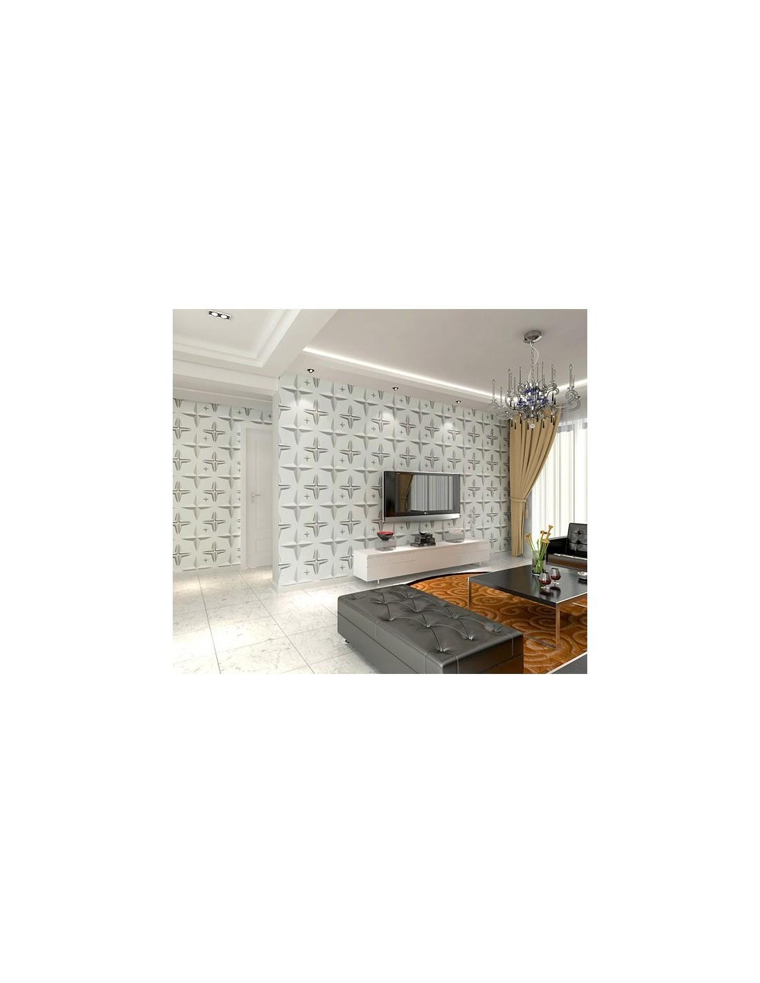 Decorazioni per soffitti cucina applicazioni du arte - Decorazioni pareti cucina ...