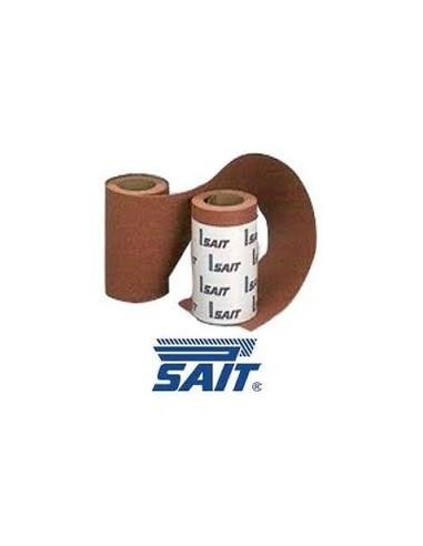 Sand paper SAIT Multipurpose, paper,...