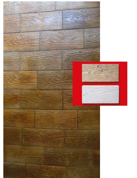 PANEL PLASTER FOR COATING WALLS PAINTABLE 100X50