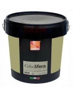 CEBOS SILKY Finish acrylic,...