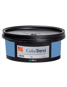 CEBOS Trend Finish acrylic...