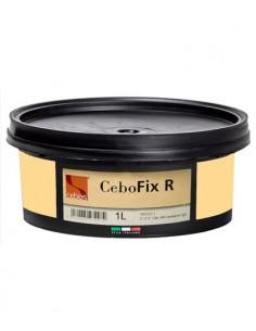 CeboFix R, Fissativo...