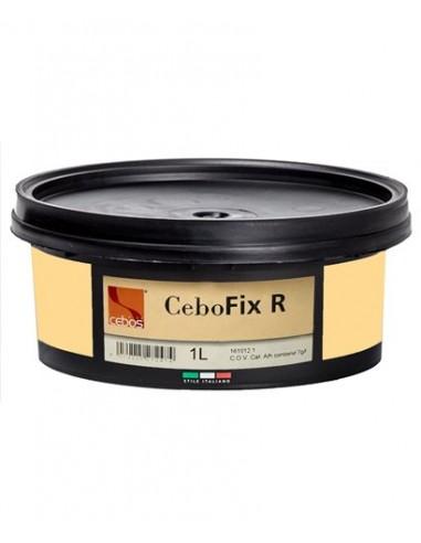 CEBOS Fix R, Fissativo acrilico...