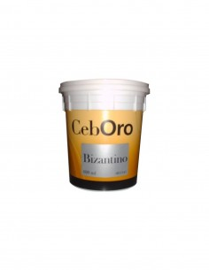 CEBOS GOLD Additive...