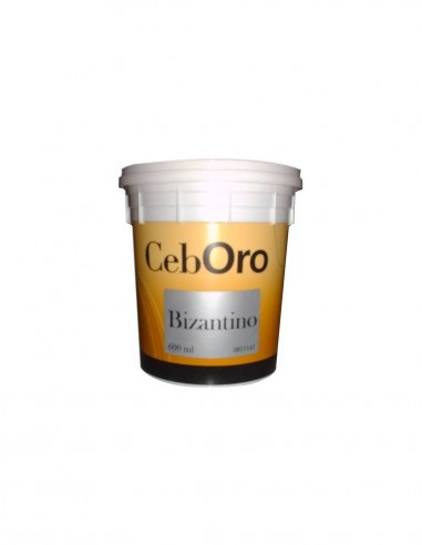 CEBOS GOLD Additive universal that...