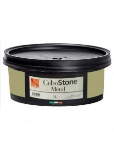 CeboStone Metal...