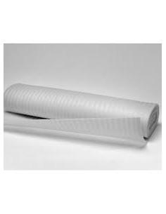 Sottopavimento per parquet spessore 2 5 mm rotolo da 25 mtq - Piastrelle spessore 2 mm ...